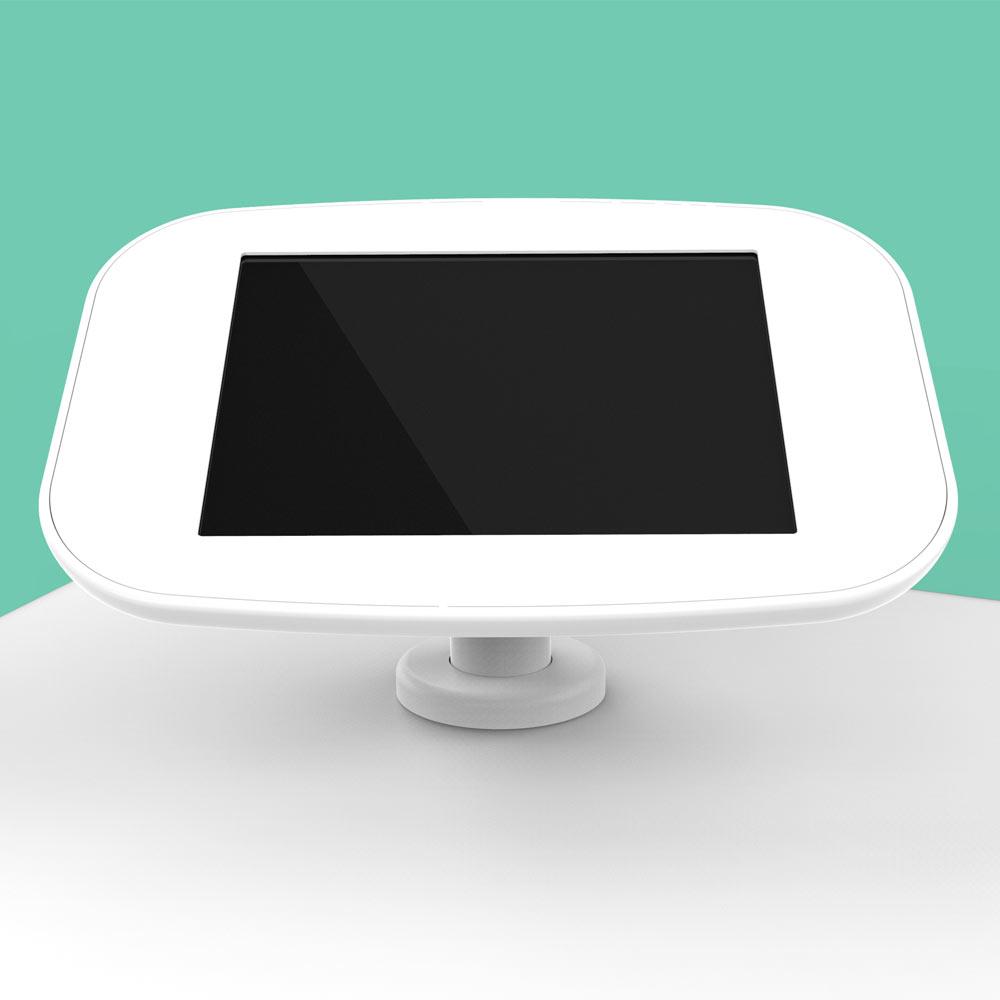 iPad Halterung Tisch