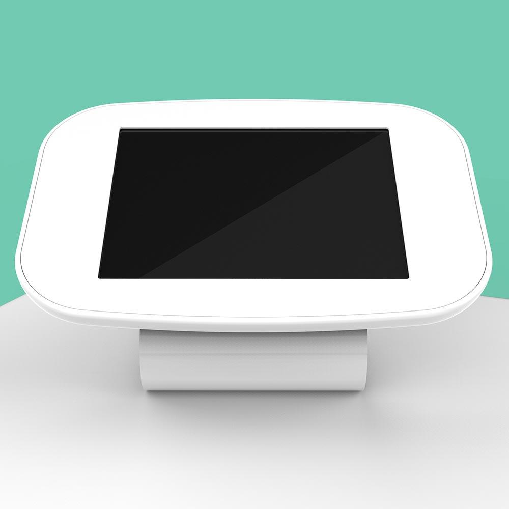 iPad Ständer Kassensystem   savepad COUNTER 08