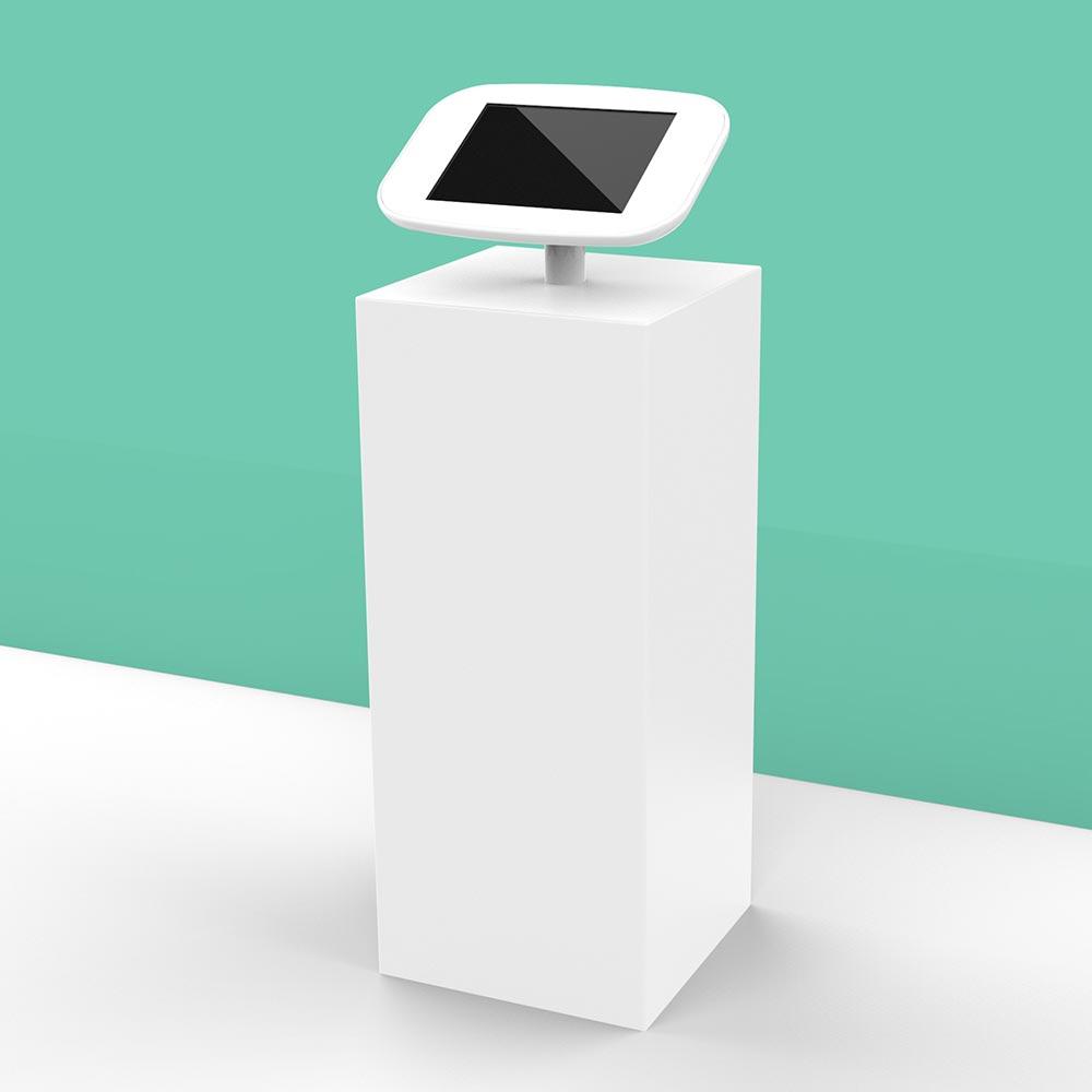 Tablet Stele