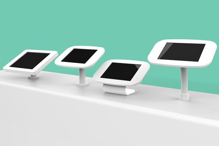 iPad Tischständer
